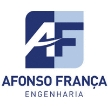 Afonso França