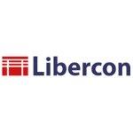 Libercon