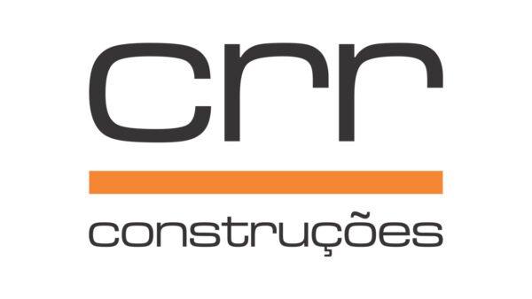 CRR Construções