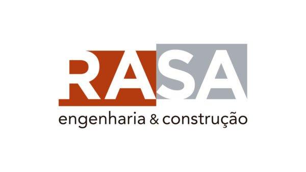 Rasa Engenharia & Construção