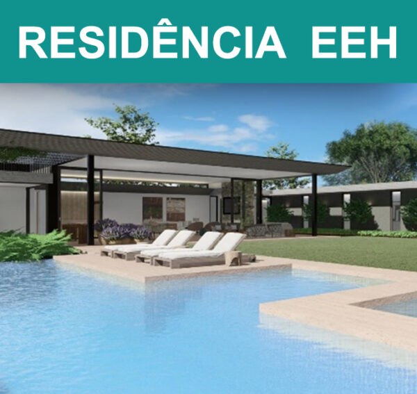 Residência EEH